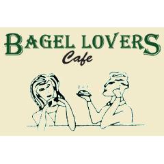 Bagel Lovers Cafe