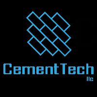 Cement Tech, LLC