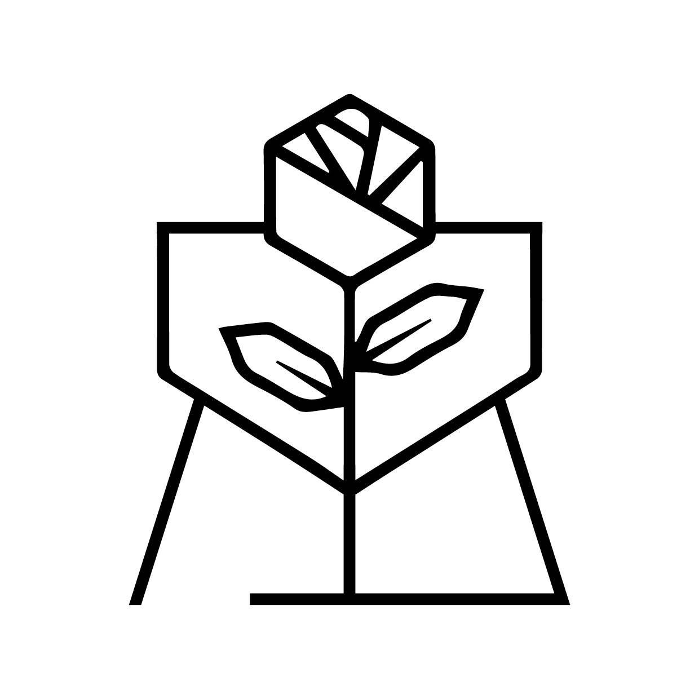 Logo von Rosenbar