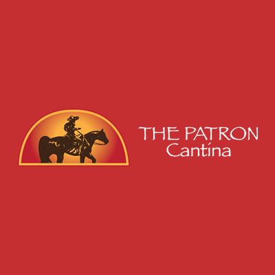 The Patron Cantina
