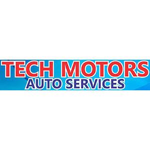 Tech Motors