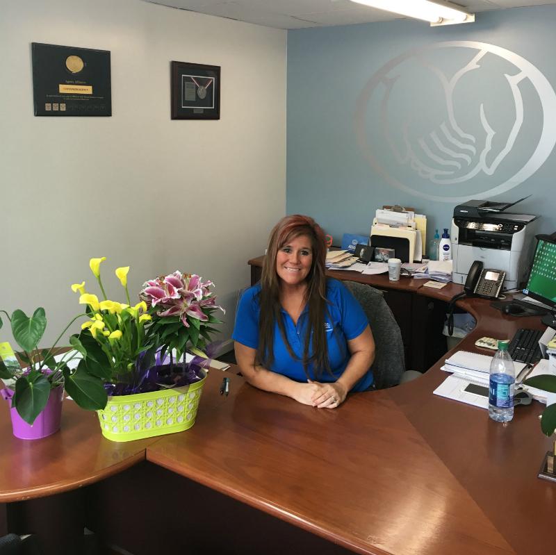 Allstate Insurance Agent: Bettie L. Bungenstock image 2