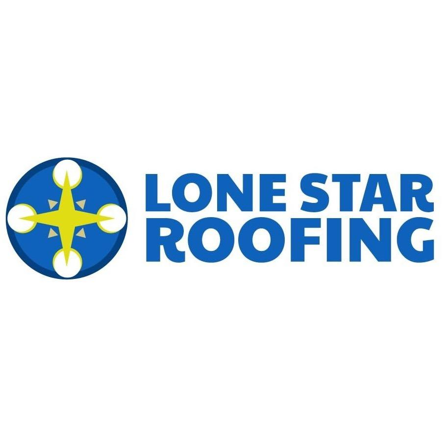 Lone Star Roofing