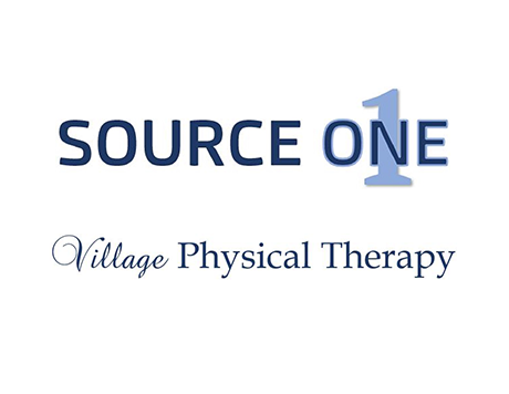 Source One Physical Therapy image 0