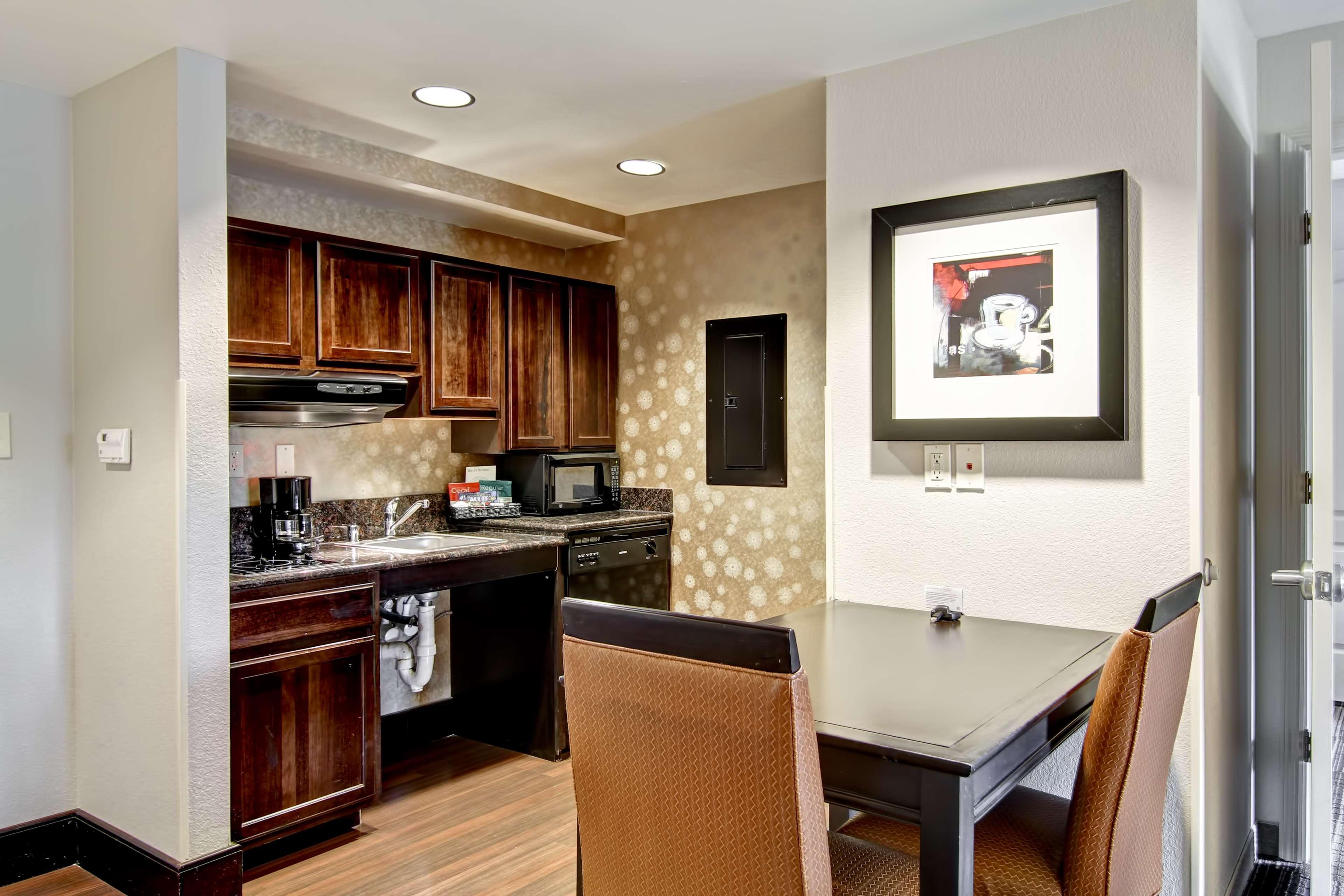 Homewood Suites by Hilton Cincinnati Airport South-Florence image 34