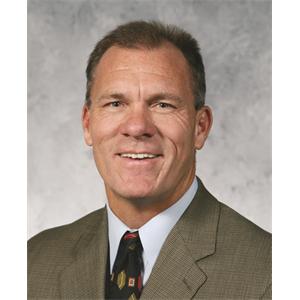 Jeff Davis - State Farm Insurance Agent
