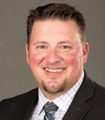 Allstate Insurance Agent: Keegan Bumpous image 0