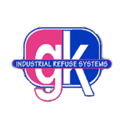 G K Industrial Refuse Systems