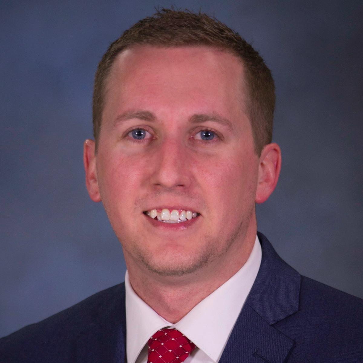 Matt Shrum - Missouri Farm Bureau Insurance