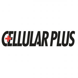 Cellular Plus, Verizon Authorized Retailer