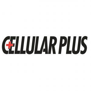 Cellular Plus, Verizon Authorized Retailer image 1