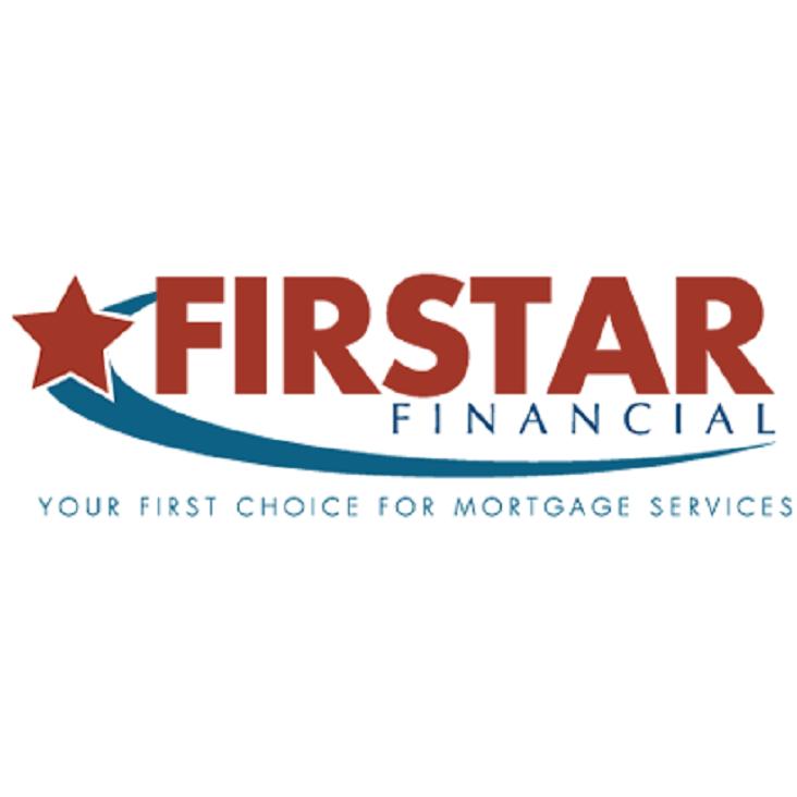 Firstar Financial Inc