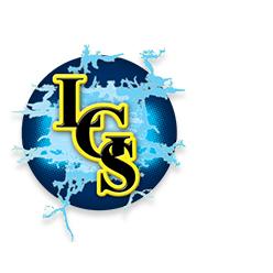 LGS Electronics image 9