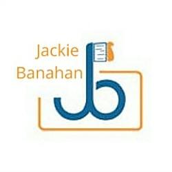 Jackie L. Banahan, DMD