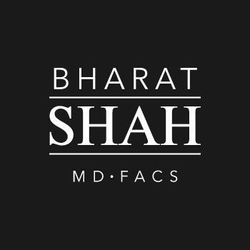 Bharat Shah MD, FACS