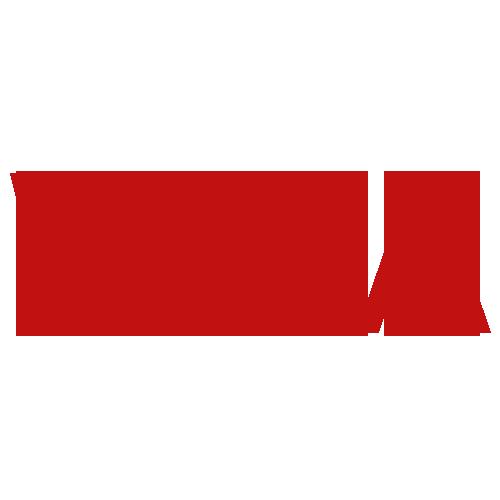 Weldon & Associates Inc.