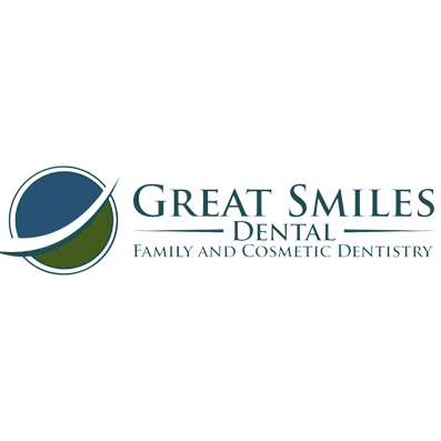 Great Smiles Dental