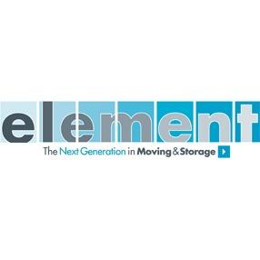 Element Moving and Storage - Dallas