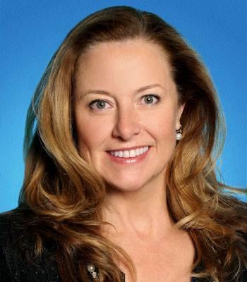 Allstate Insurance Agent: Trish Nicholls image 0