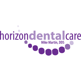 Horizon Dental Care