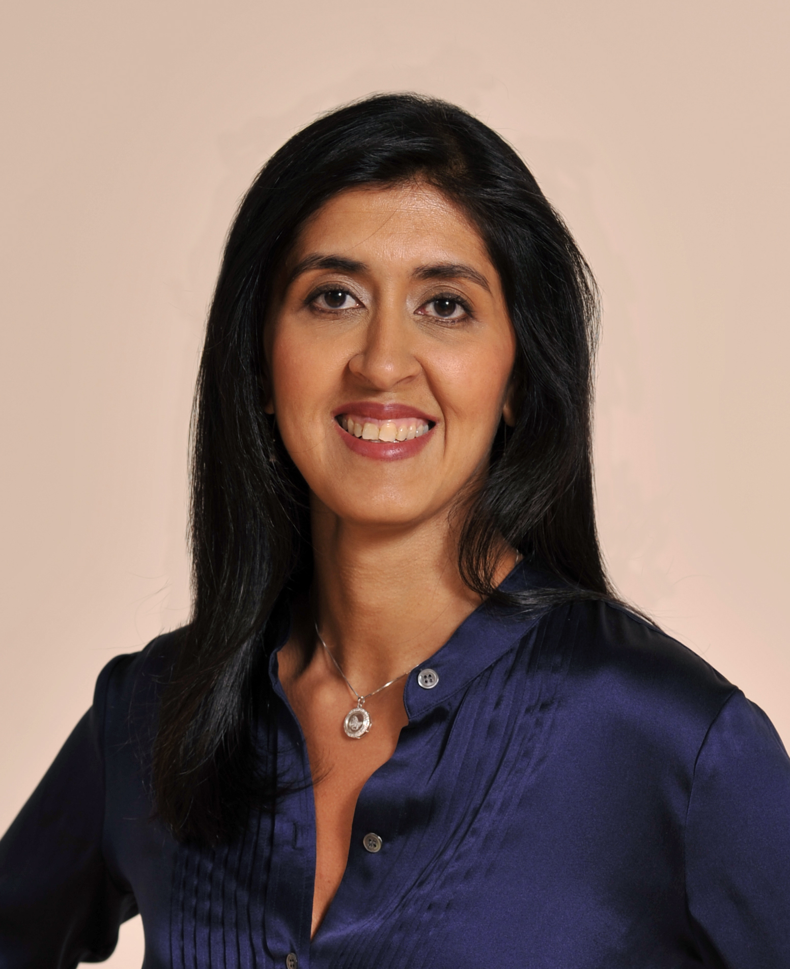 ENT New York: Vandana Kumra, MD image 0