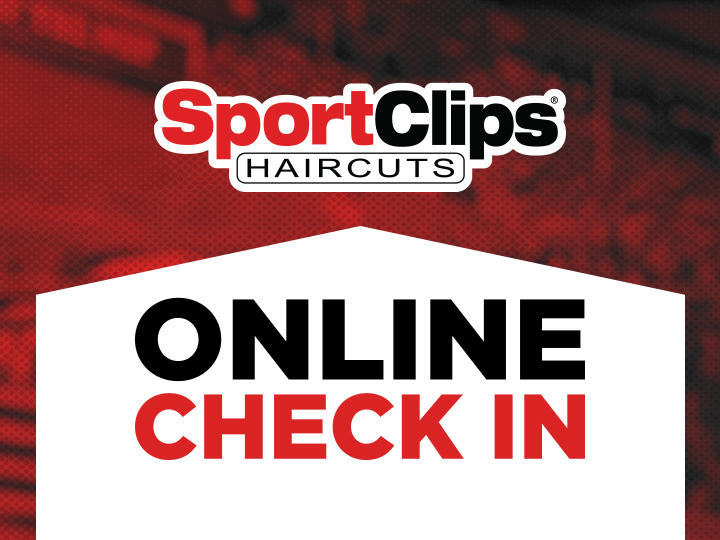 Sport Clips Haircuts of East Brunswick image 19