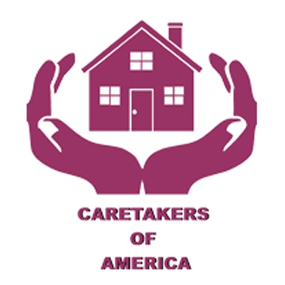 Caretakers Of America & COA Home Rentals