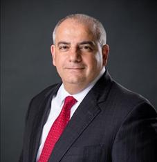 Frank DeFranco - Ameriprise Financial Services, Inc. image 0