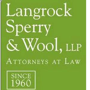 Langrock Sperry & Wool, LLP