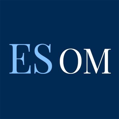Ed Smith Office Machines Inc.
