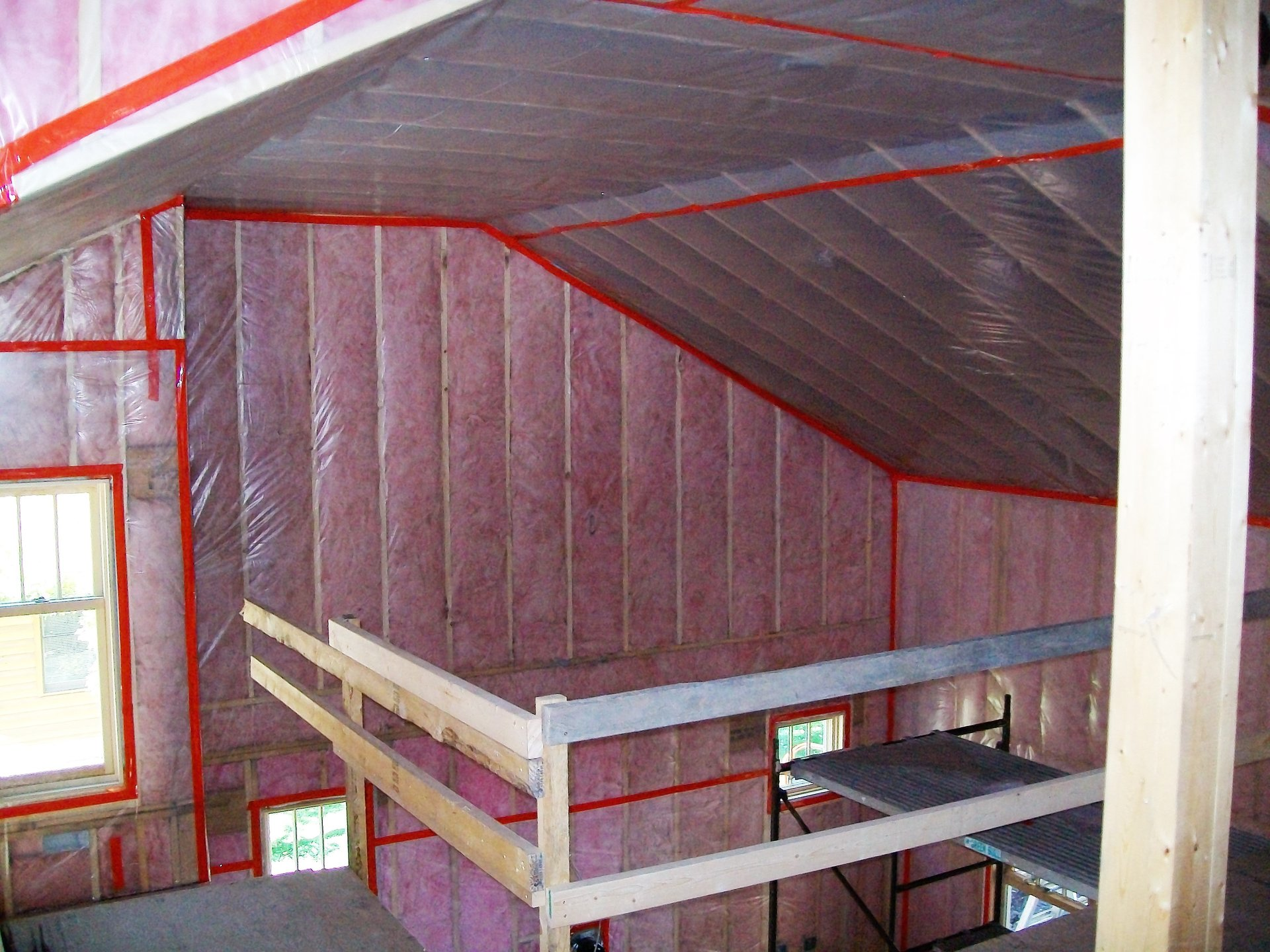 ThermoSeal Insulation image 7