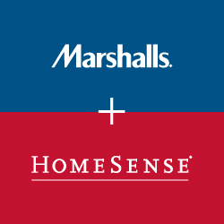 Marshalls & HomeSense