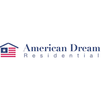 American Dream Residential