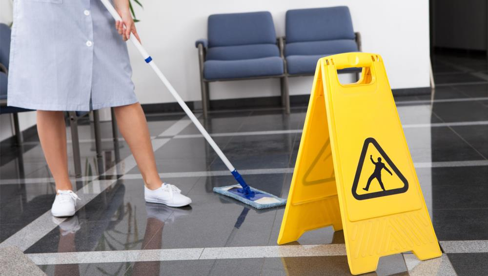 Cisne Cleaning Services image 3