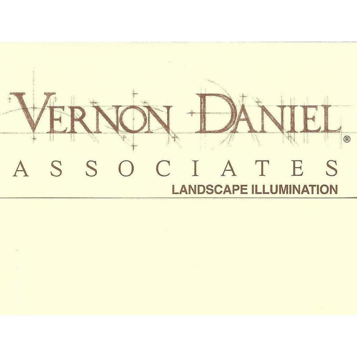 image of Vernon Daniel Associates Landscape Illumination