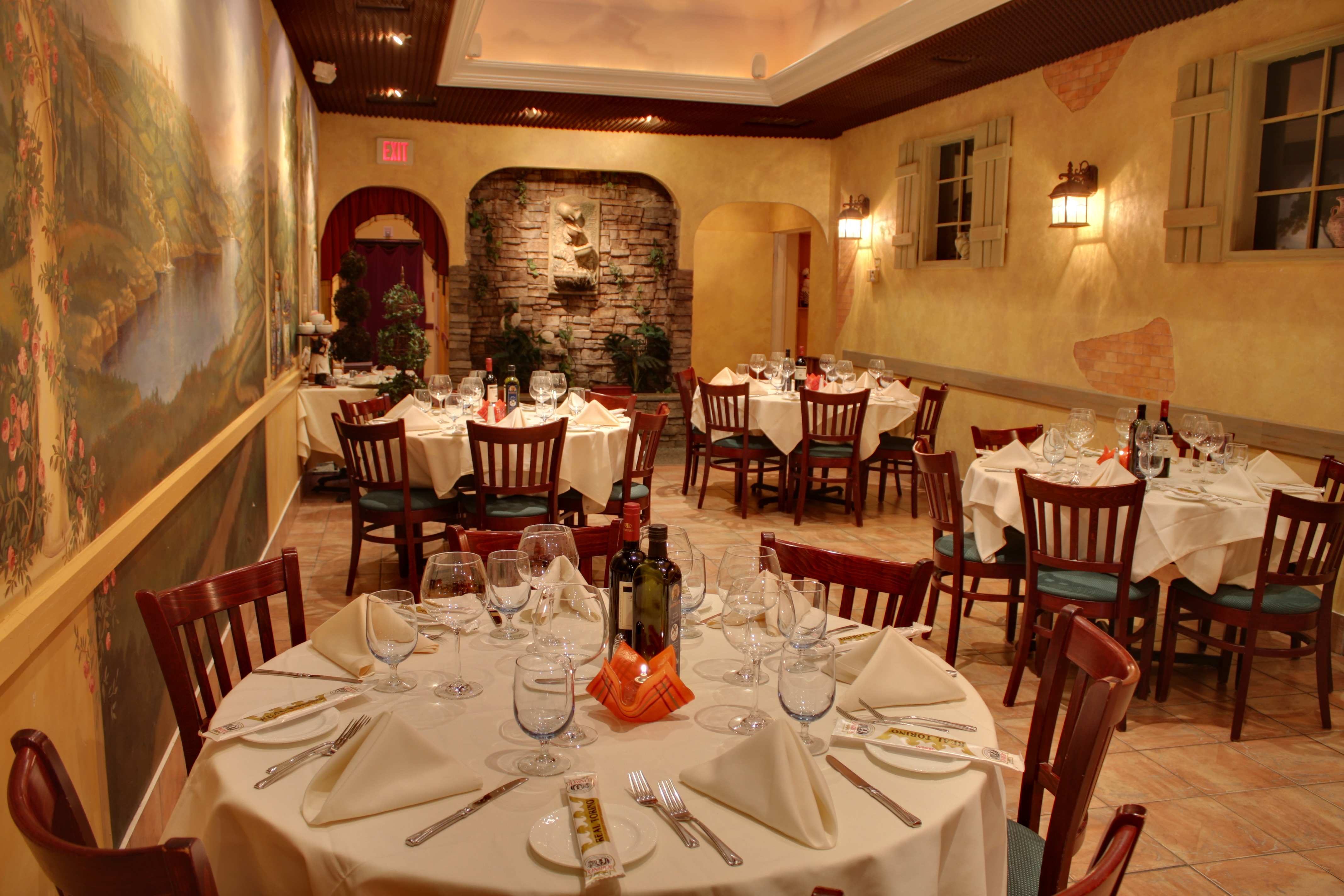 Indian Restaurant Ramsey Nj