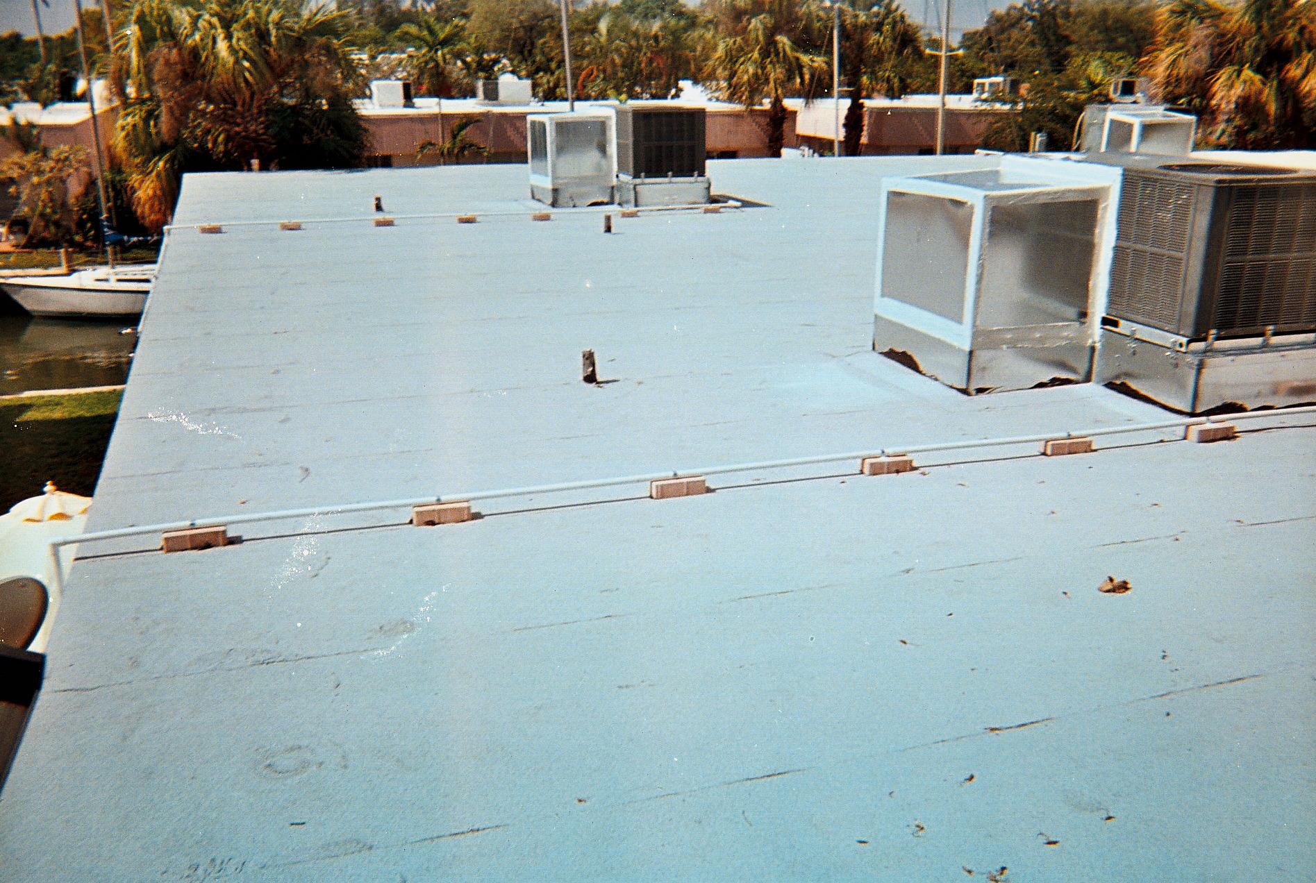 J & K Roofing, Inc. image 0
