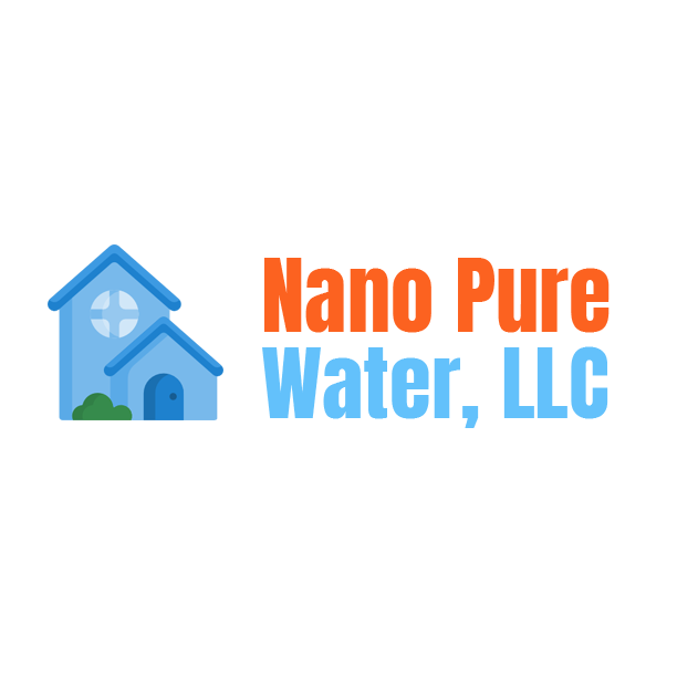 Nano Pure Water, LLC image 0