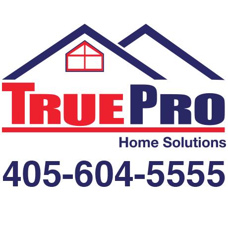 TruePro Home Solutions
