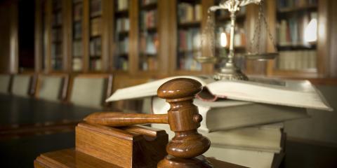 Brandau & Waltz Law Offices LLP image 0