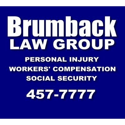 Brumback Law Group - Union Gap, WA - Attorneys