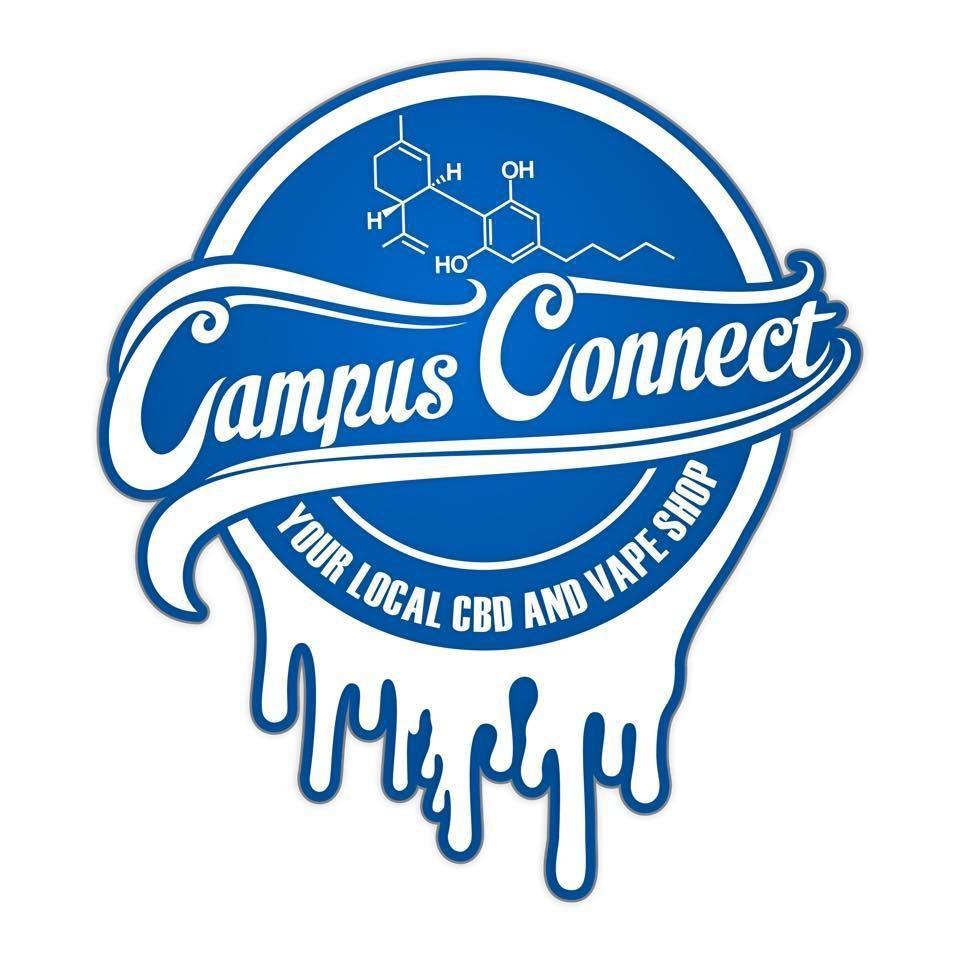 Campus Connect 366 Waller Ave Suite 117 Lexington, KY