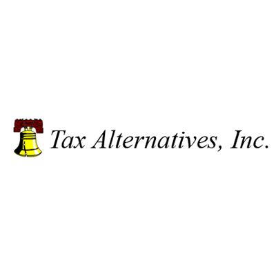 Tax Alternatives, Inc.