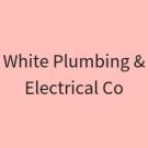 White Plumbing & Electrical Co