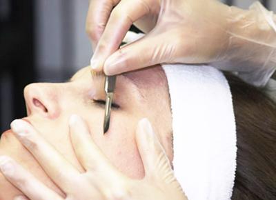 Skinology image 3