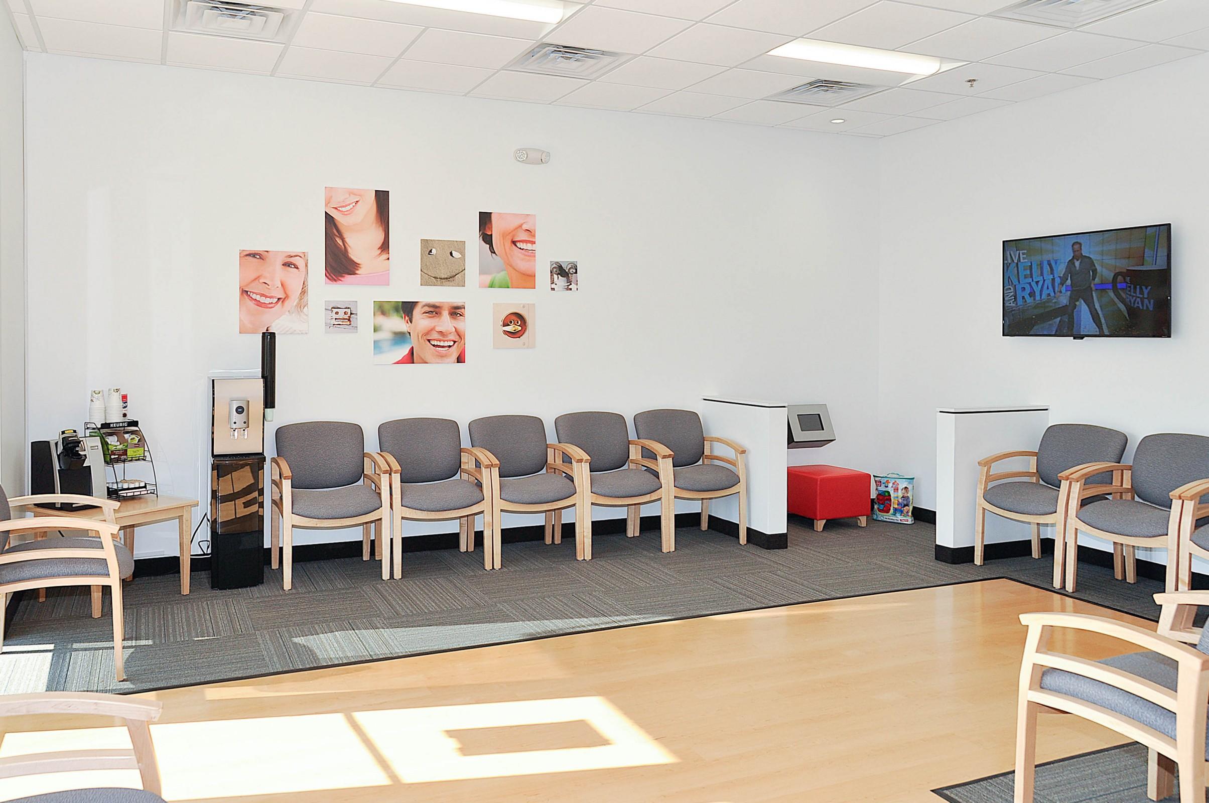 Killian Dentistry image 4