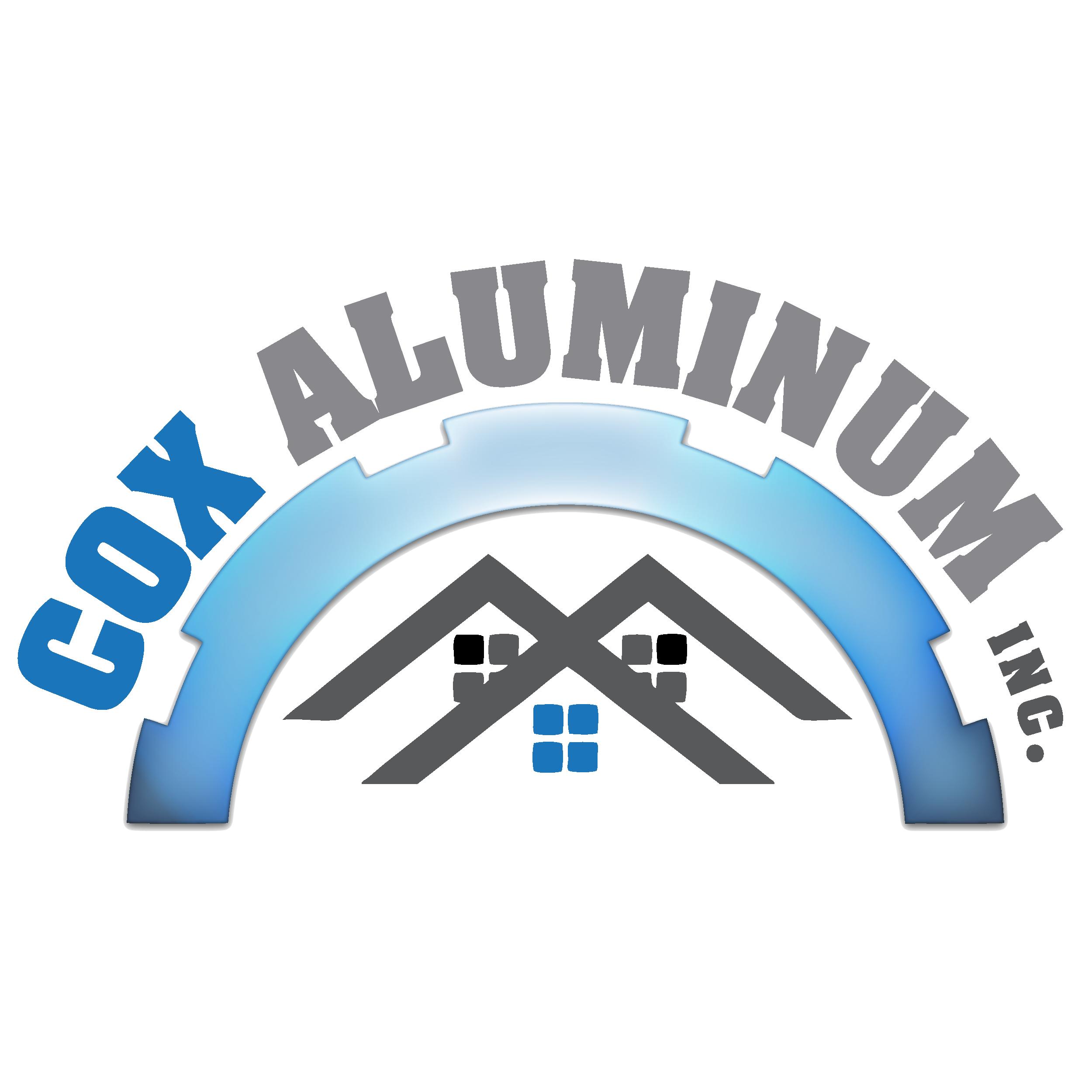 Cox Aluminum Inc.