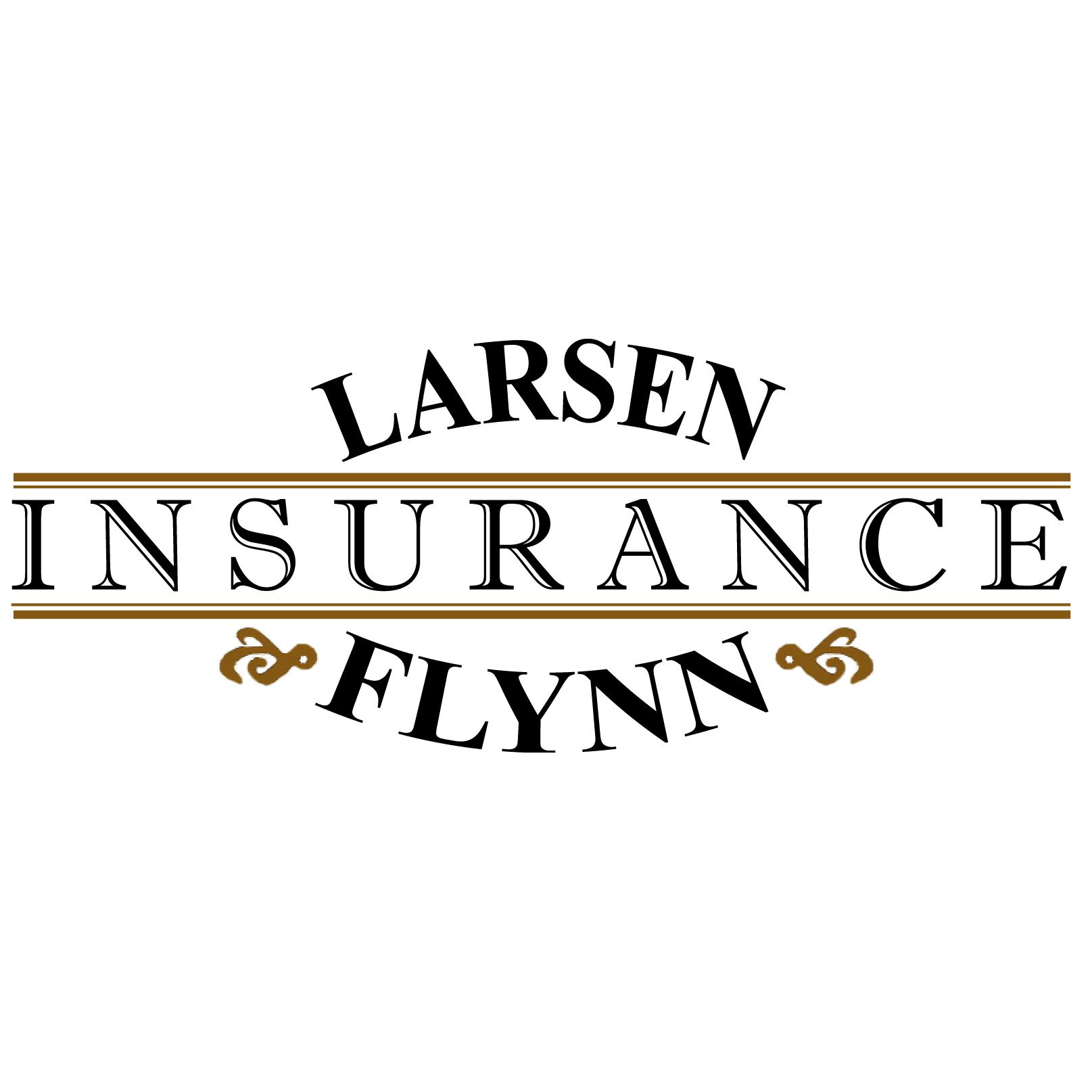 Larsen Flynn Insurance