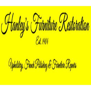 Hanley's Furniture Restoration