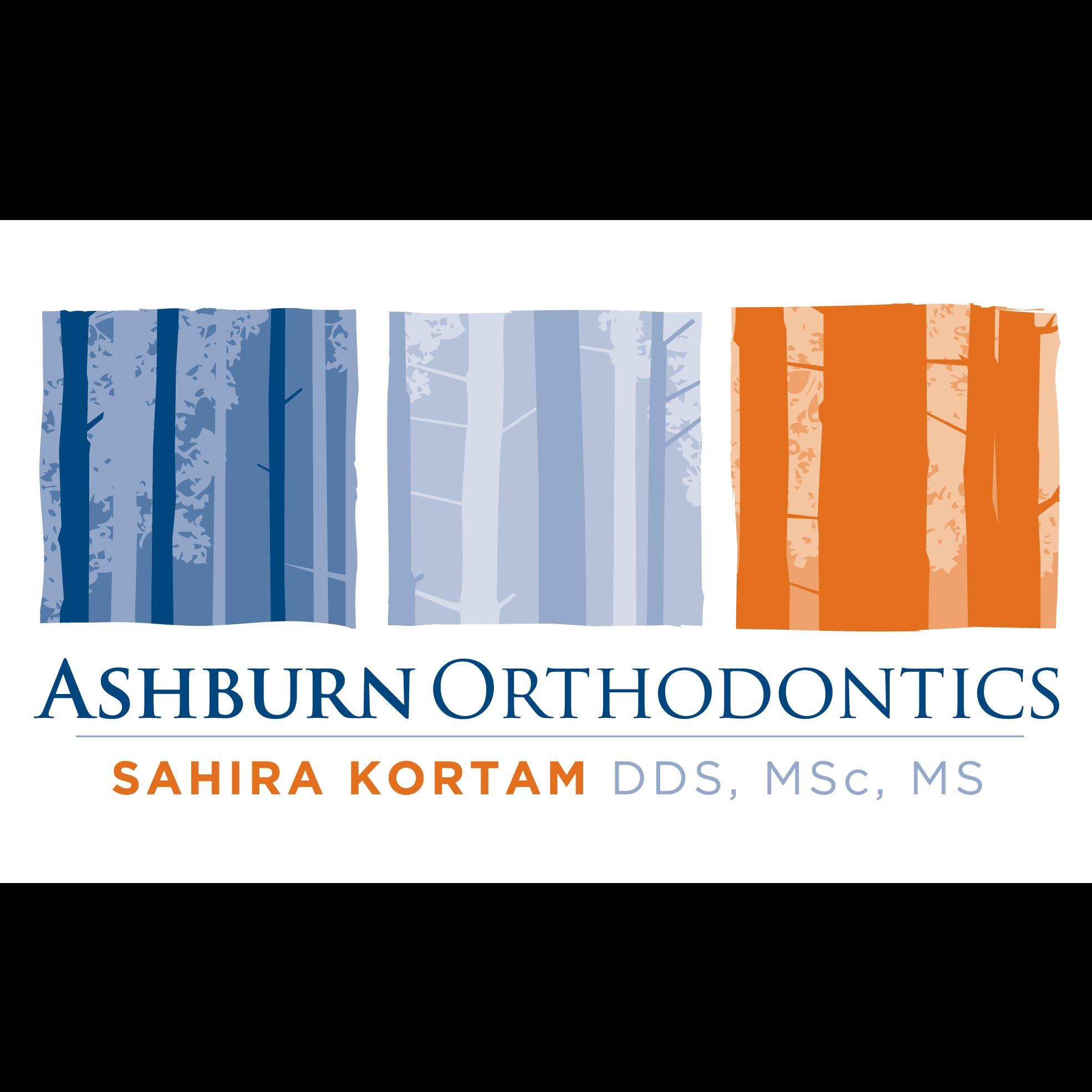 Ashburn Orthodontics